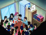 Bunny Ataru Harem OVA3