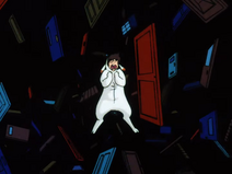 Bunny Ataru OVA3