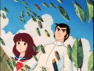 Lreurusei-yatsura-movie-2-beautiful-dreamer-bca821f8-mkv-00004