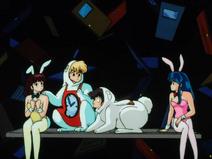 OVA 3