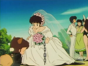 02 Shinobu and Kitsune