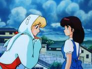 Shinobu Inaba OVA3