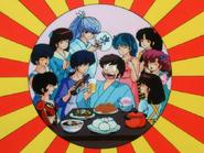 Ataru Harem OVA3