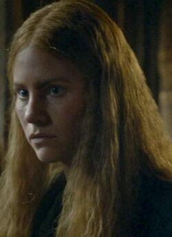 Freya Frey