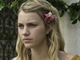 Myrcella Baratheon (serial)