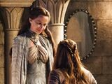Lysa Arryn (serial)