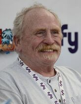 James Cosmo 2014 (cropped)