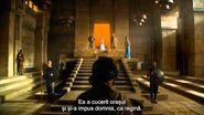 Urzeala tronurilor - IV, Ep