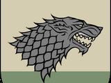Sansa Stark (serial)