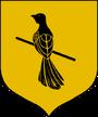 House-Baelish-Main-Shield