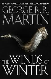 Windofwinter