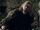 Stevron Frey (serial)