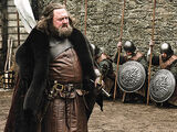 Robert Baratheon (serial)