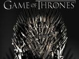 Urzeala tronurilor (joc video)