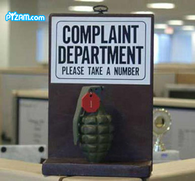 File:Complaint.jpg