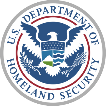 File:Department of Homeland Security Seal.png