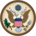 US Great Seal.png