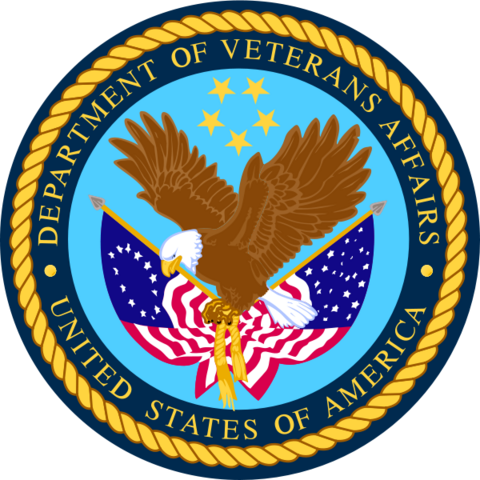 File:Department of Veterans Affairs Seal.png