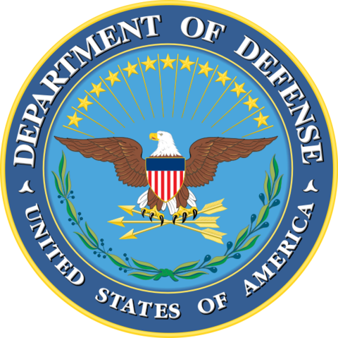 File:Department of Defense Seal.png