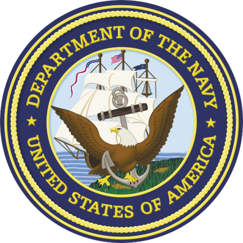 File:Department of the Navy Seal.png