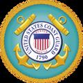 US Coast Guard Seal.png