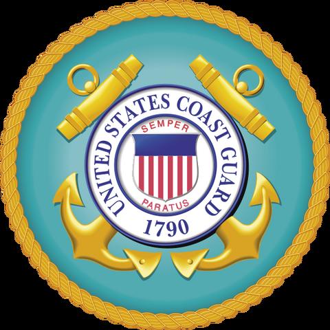 File:US Coast Guard Seal.png