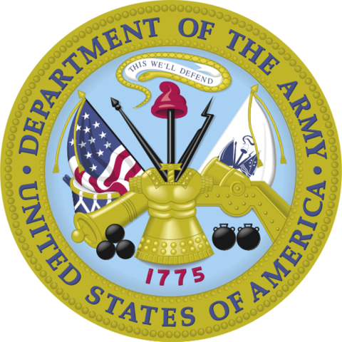 File:Department of the Army Seal.png