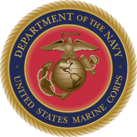 File:US Marine Corps Seal.png