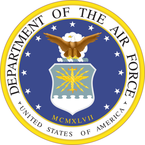 File:Department of the Air Force Seal.png