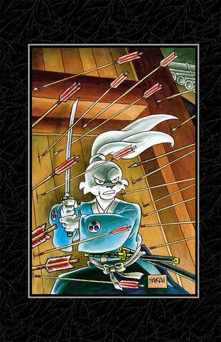 File:Saga vol 1 ltd.jpg