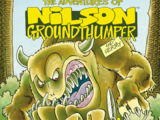 Nilson Groundthumper and Hermy