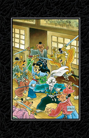 File:Saga vol 5 ltd.jpg