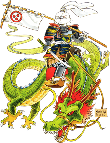 File:Usagi on dragon.png