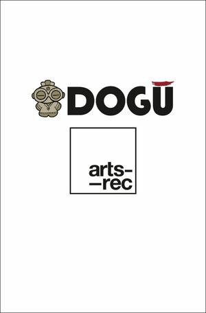 IDW UY 1 Dogu Julie Fujii Sakai back