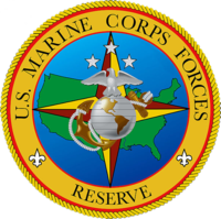 200px-Marine Forces Reserve insignia (transparent background)