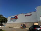 Super Kmart at 4499 Daycroft Passage, Ocala, Florida/Trivia