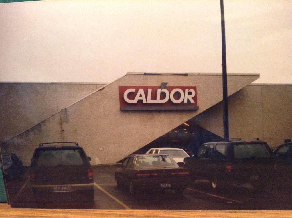 Caldor   USA Store Fanon Wikia   Fandom