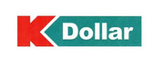 KDollar logo