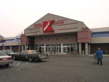 Super Kmart at 452 Tathra Arch Road, Crescent City, California/Trivia