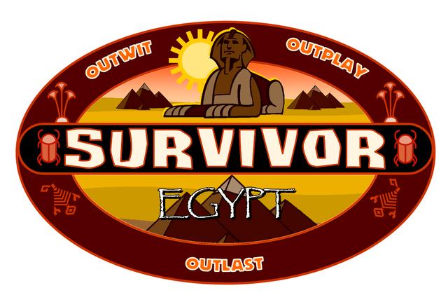 File:SurvivorEgypt.png