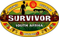 1000px-Survivor-SouthAfrica