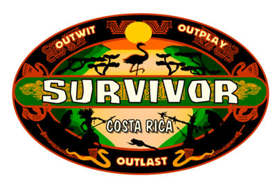 File:400px-SurvivorCostaRicaLogo.png