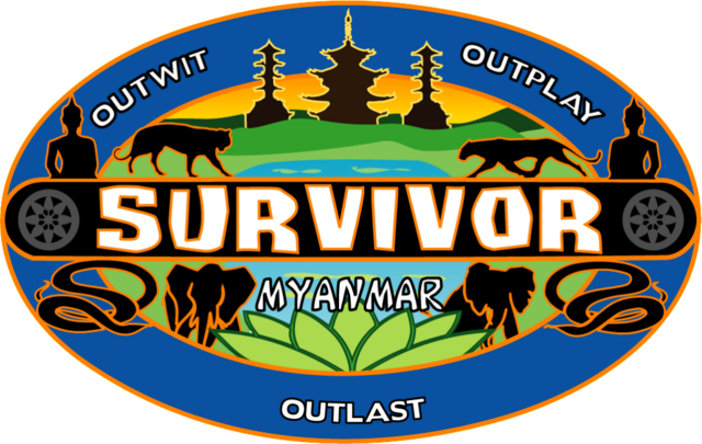 File:Official-survivor-logo-idea-thread-the-future-forum-350189.png