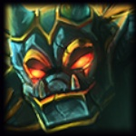 File:Old Galio.jpg