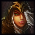 Old Ashe 2