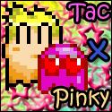 Tacxpinky