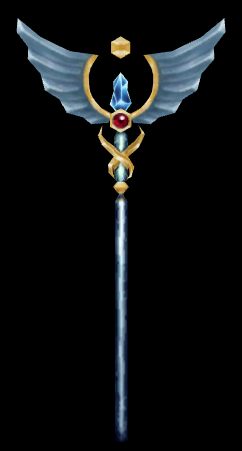 File:Fairy Staff (Model).png