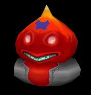 HeroSlime.FireSlime
