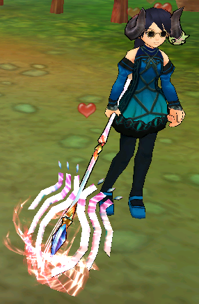 File:Giant Staff (IG 10).png