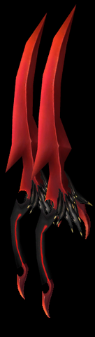 File:Ring Dual Swords (Model).png